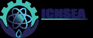 icnsea.org